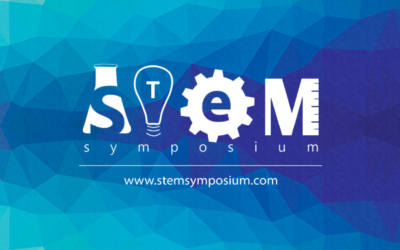 robotsNOW to Present at 2015 STEM Symposium
