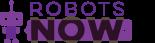 RobotsNOW!